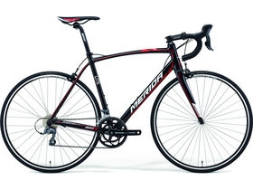 MERIDA Scultura Alloy 900