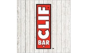 View All CLIF BAR Products