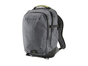 Altura Sector 30 Backpack: Black