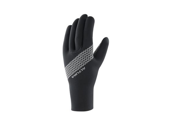 Altura Thermostretch 3 Neoprene Glove 2018: Black click to zoom image