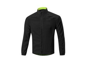 Altura Airstream Windproof Jacket 2017: Black