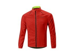 Altura Airstream Windproof Jacket 2017: Team Red
