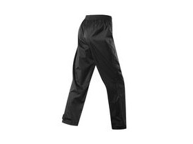 Altura Nevis III Overtrousers