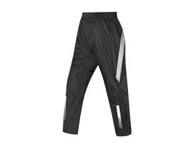 Altura Nightvision 3 Waterproof Overtrouser Black