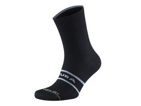 Altura Elite Socks 2018: Black