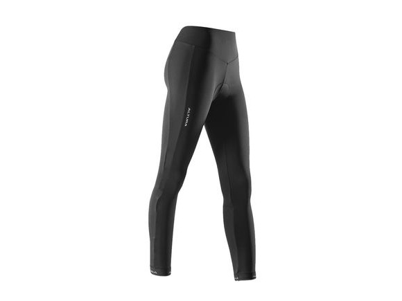 Altura Womens Progel 2 Waist Tight 2017 click to zoom image