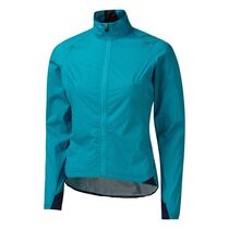 Altura Firestorm Women's Waterproof Jacket Blue