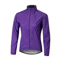 Altura Firestorm Women's Waterproof Jacket Purple