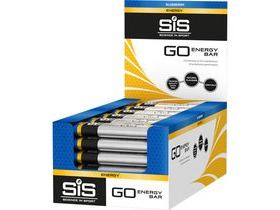 Science In Sport Go-Bar blueberry 40g
