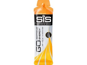 Science In Sport GO Isotonic Gel tropical 60ml
