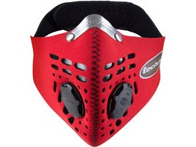 Respro Techno mask red