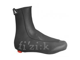 Fizik Winter Overshoe