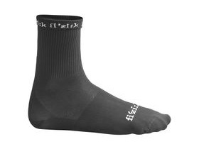Fizik Summer Socks M-L (41-44) M-L (41-44)