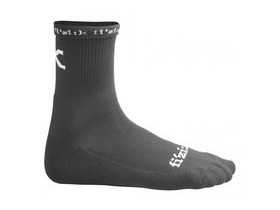 Fizik Winter Socks XL-XXL (45-48) XL-XXL (45-48)
