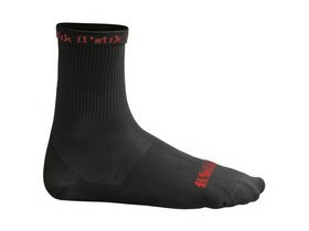 Fizik Summer Socks M-L (41-44)