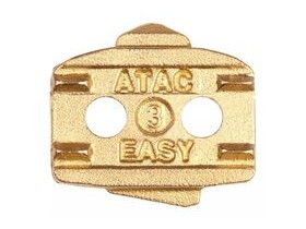 TIME ATAC Easy Cleats