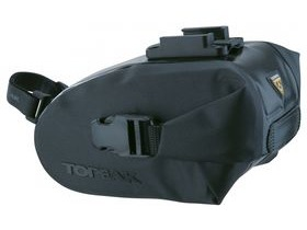 Topeak Drybag Wedge w/Quickclick Small
