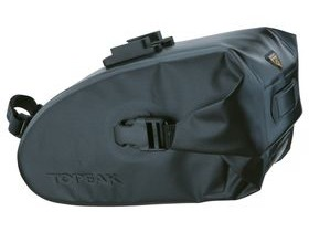 Topeak Drybag Wedge w/Quickclick Large