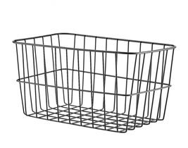 ADIE Wire Varsity Basket No Fitting