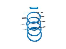 PARK TOOL IR-1.2 Internal Cable Routing Kit