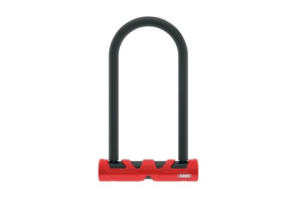 ABUS Ultimate 420 300mm click to zoom image