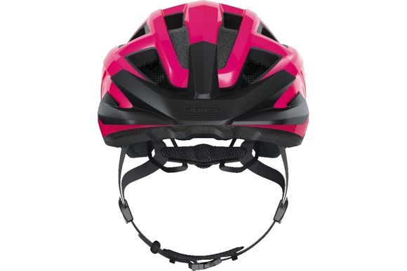 ABUS Mount Z Pink click to zoom image