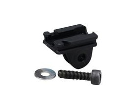 CATEYE Go Pro Bracket Adapter