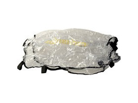 ADVENTURE Rain cover for  trailers