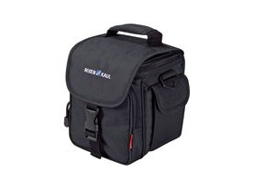 RIXEN KAUL Allrounder Mini Bar Bag