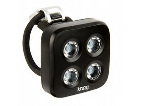KNOG Knog Blinder MOB THE FACE Front Light