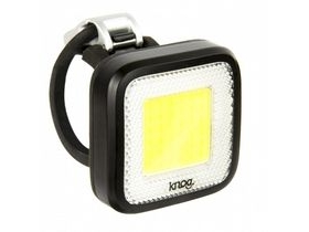 KNOG Knog Blinder MOB MR CHIPS Front Light