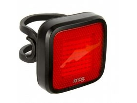 KNOG Knog Blinder MOB MR CHIPS Rear Light