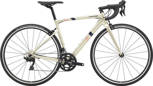 CANNONDALE CAAD13 Women's 105 click to zoom image