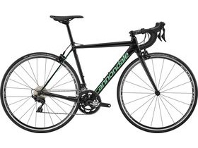 CANNONDALE CAAD12 105 Women's