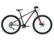 FROG BIKES Frog MTB 69 69 Grey/Red  click to zoom image