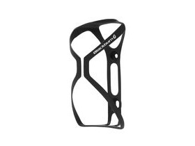 BLACKBURN Cinch Carbon Fibre Cage Matt