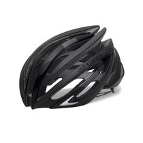 GIRO Aeon Road Helmet Matt Black