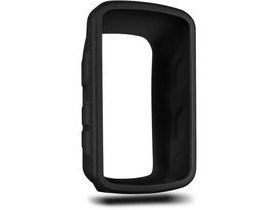 GARMIN Silicone Case For Edge 520