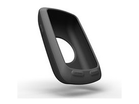 GARMIN Silicone Case For Edge 800/810/Touring - Black