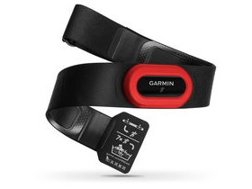 GARMIN HRM-Run 4 heart rate transmitter