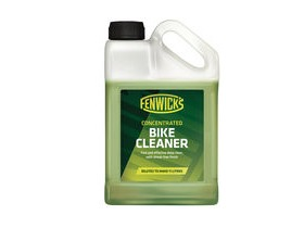 FENWICK'S Concentrated Bike Cleaner 1 Litre