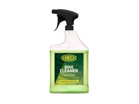 FENWICK'S Bike Cleaner 1 Litre