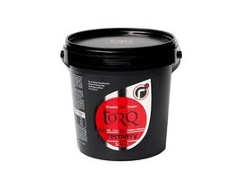 TORQ Recovery Drink (1x 500g) Strawberries & Cream